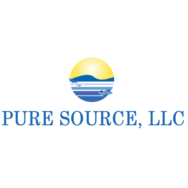Pure Source (Trilogic)