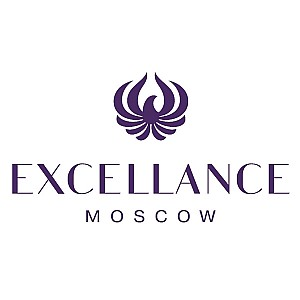 Excellance Moscow