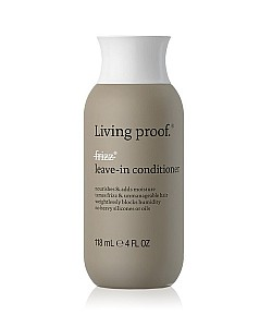 Living Proof : No Frizz Leave-In Conditioner