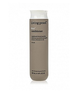Living Proof : No Frizz Conditioner