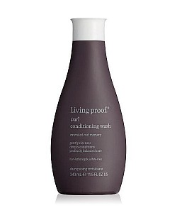 Living Proof : Curl Conditioning Wash
