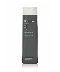 Living Proof : PHD Conditioner