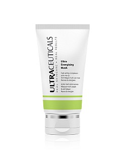 Ultraceuticals : ULTRA ENERGISING MASK