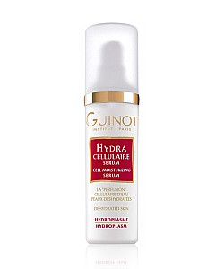 Guinot : Serum Hydra Cellulaire