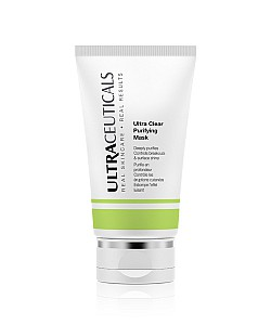 Ultraceuticals : Ultra Clear Purifying Mask