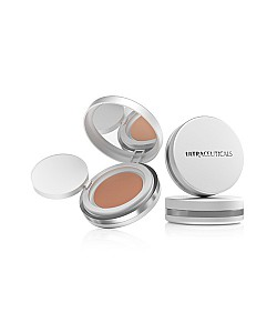Ultraceuticals (Австралия) : Complete Correction Powder Pure Mineral Foundation 4