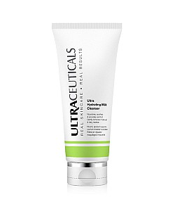 Ultraceuticals (Австралия) : Ultra Hydrating Milk Cleanser