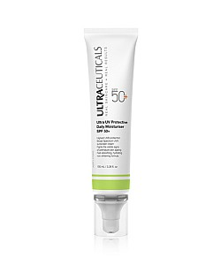 Ultraceuticals (Австралия) : Ultra UV Protective Daily Moisturiser SPF 50+