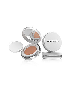 Ultraceuticals : Complete Correction Powder Pure Mineral Foundation 1