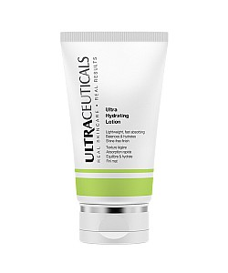 Ultraceuticals : Ultra Hydrating Lotion