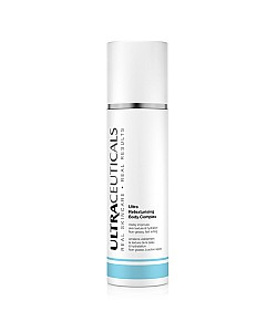 Ultraceuticals : Ultra Retexturising Body Complex