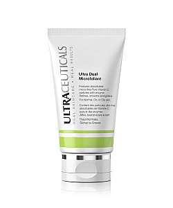 Ultraceuticals : Ultra Dual Microfoliant