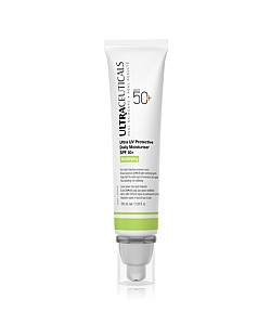 Ultraceuticals : Ultra UV Protective Daily Moisturiser SPF50+ Mattifying