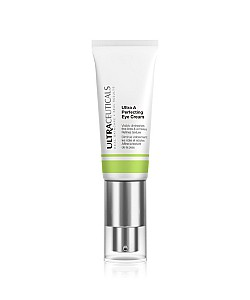 Ultraceuticals (Австралия) : Ultra A Perfecting Eye Cream Совершенство кожи