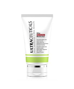 Ultraceuticals (Австралия) : Ultra Red-Action Moisturiser