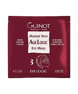 Guinot : Masque Yeux Age Logic