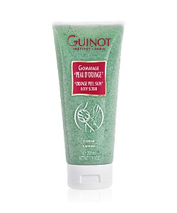 Guinot (Франция) : Gommage Peau d Orange