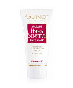 Guinot (Франция) : Masque Hydra Sensitive