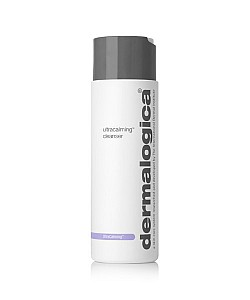 Dermalogica : UltraCalming Cleanser