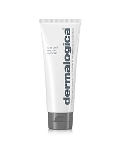 Dermalogica : Charcoal Rescue Masque