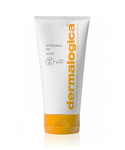 Dermalogica : Protection SPF50 Body