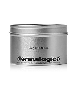 Dermalogica : Daily Resurfacer