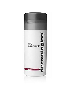 Dermalogica : Daily Superfoliant