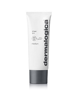 Dermalogica : Sheer Tint Medium SPF20