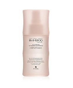 Alterna : Bamboo Volume Plumping Strand Expand