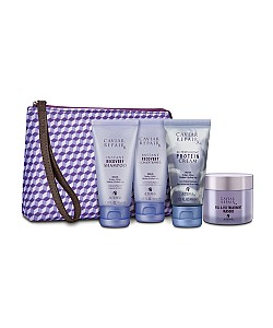 Alterna : Caviar travel Set Repair