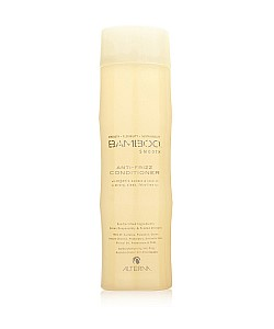 Alterna : Bamboo Smooth Anti-Frizz Conditioner