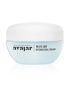 Avajar : Blue LED Hydrating Cream (Main)