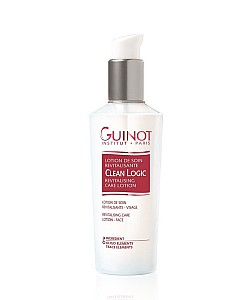 Guinot (Франция) : Lotion Clean Logic