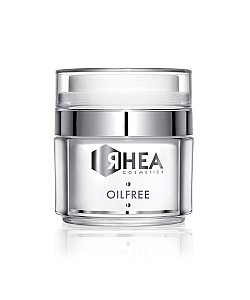Rhea cosmetics : OilFree