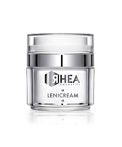 Rhea cosmetics : LeniCream