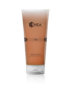 Rhea cosmetics : ShowerClay
