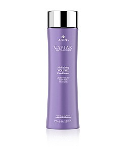 Alterna : CAVIAR Anti-Aging Multiplying Volume Conditioner