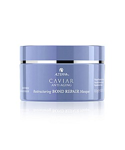 Alterna : CAVIAR Anti-Aging Restructuring Bond Repair Masque