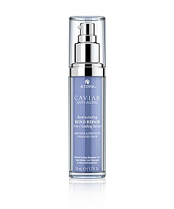 Alterna : CAVIAR Anti-Aging Restructuring Bond Repair 3-in-1 Sealing Serum