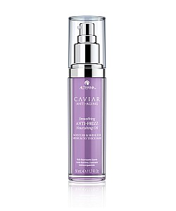 Alterna : CAVIAR Anti-Aging Smoothing Anti-Frizz Nourishing Oil