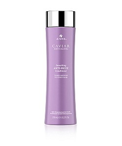Alterna : CAVIAR Anti-Aging Smoothing Anti-Frizz Conditioner