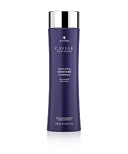 Alterna : CAVIAR Anti-Aging Replenishing Moisture Conditioner