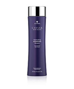 Alterna : CAVIAR Anti-Aging Replenishing Moisture Shampoo
