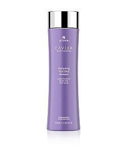 Alterna : CAVIAR Anti-Aging Multiplying Volume Shampoo