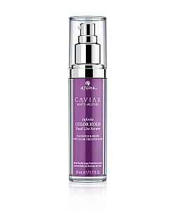 Alterna : CAVIAR Anti-Aging Infinite Color Hold Dual-Use Serum