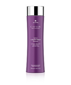 Alterna : CAVIAR Anti-Aging Infinite Color Hold Shampoo