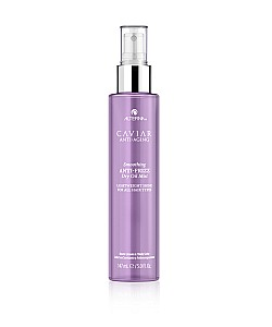 Alterna : CAVIAR Anti-Aging Smoothing Anti-Frizz Dry Oil Mist