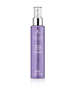 Alterna : CAVIAR Anti-Aging Multiplying Volume Styling Mist