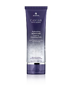 Alterna : CAVIAR Anti-Aging Replenishing Moisture Leave-in Smoothing Gelee