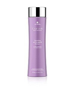 Alterna : CAVIAR Anti-Aging Smoothing Anti-Frizz Shampoo